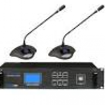 Gygar Conference System CG-300 0