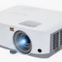 Projector : Viewsonic PA503XE 0
