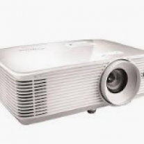 Projector  Optoma : X412 0