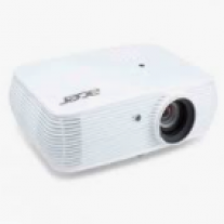 Projector :  ACER  P5530 0