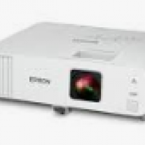 Projector Epson : EB-L200X 0